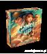 Camel Up! (edycja polska)