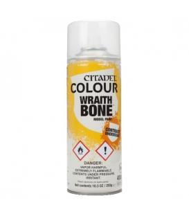 Wraith Bone Spray