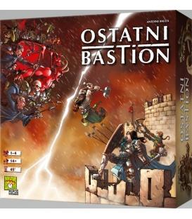 Ostatni Bastion