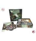 Insert do gry Horror w Arkham™ trzecia edycja (e-raptor)
