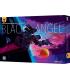 Black Angel (edycja polska)