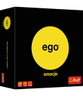 Ego Emocje