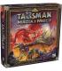 Talisman: Magia i Miecz (druga edycja polska)