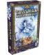 Talisman: Magia i Miecz - Królowa Lodu (druga edycja polska)