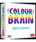 Colour Brain. Myśl kolorem