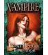 Vampire: The Eternal Struggle - Toreador