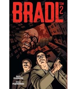 Bradl. Tom 2