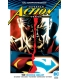Superman Action Comics – Ścieżka zagłady. Tom 1