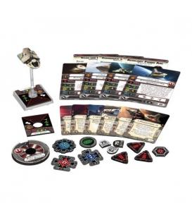 X-Wing: Gra Figurkowa - Upiór II