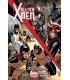 All New X-Men. Wczorajsi X-Men. Tom 1.