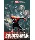 The Superior Spider-Man. Kłopoty z głową. Tom 3.