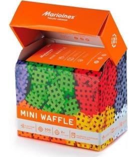 Mini Waffle 300 elementów