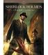 Sherlock Holmes i Wampiry Londynu. Zew krwi. Tom 1.