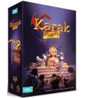 Karak: Regent