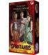 Spartakus: Węże i Wilki (gra używana)