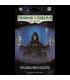 Horror w Arkham LCG: Poszukiwania Kadath