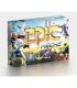 Tiny Epic: MECHS (edycja polska)