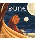 Dune (edycja angielska)