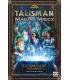 Talisman: Magia i Miecz - Zapomniane krainy (druga edycja polska)