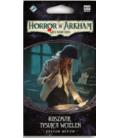 Horror w Arkham LCG: Koszmar tysiąca wcieleń
