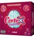 Cortex Niegrzeczny