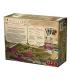 Viticulture Essential Edition (edycja polska)