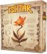 Ishtar: Ogrody Babilonu