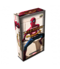 Marvel Legendary: Spider-Man Homecoming Small Box Expansion -Limited Edition