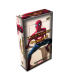 Marvel Legendary: Spider-Man Homecoming Small Box Expansion -Limited Edition- EN