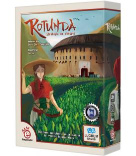 Rotunda (gra używana)