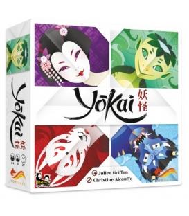 Yokai (edycja polska)