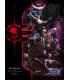 Dark Heresy II - Wróg wewnętrzny