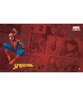 Marvel Champions: Spider-Man Game Mat