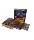 Insert do gry Lords of Hellas (e-Raptor)