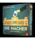 Die Macher (edycja polska)