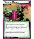 Marvel Champions: The Green Goblin Scenario Pack