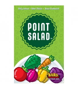 Point Salad (edycja polska)