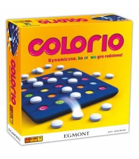 Colorio (gra używana)
