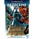 Batman Detective Comics – Wieczni Batmani. Tom 7