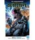 Batman Detective Comics Tom 8 Na zewnątrz