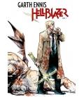 Hellblazer. Tom 3