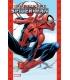 Ultimate Spider-Man. Tom 2