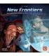 New Frontiers (edycja polska)