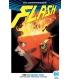 Flash – Rachunek mocy. Tom 9