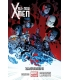 All-New X-Men. Zagubieni. Tom 3