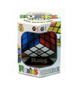 Kostka Rubika 3x3 RUBIKS