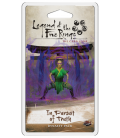 Legend of the Five Rings: In Pursuit of Truth