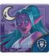 Small World of Warcraft (edycja polska)