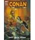 Conan Barbarzyńca. Życie i śmierć Conana. Tom 1