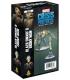 Marvel: Crisis Protocol - Black Dwarf & Ebony Maw